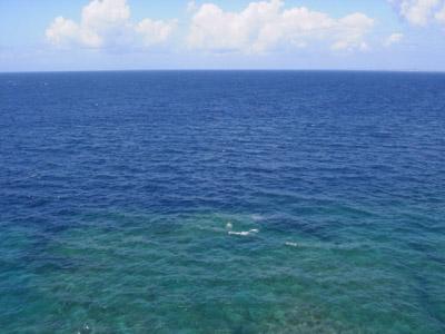sea_of_okinawa.jpg